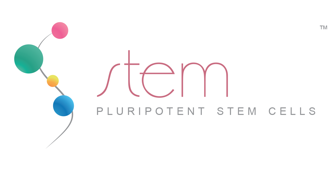 Stemaid Embryonic Stem Cells